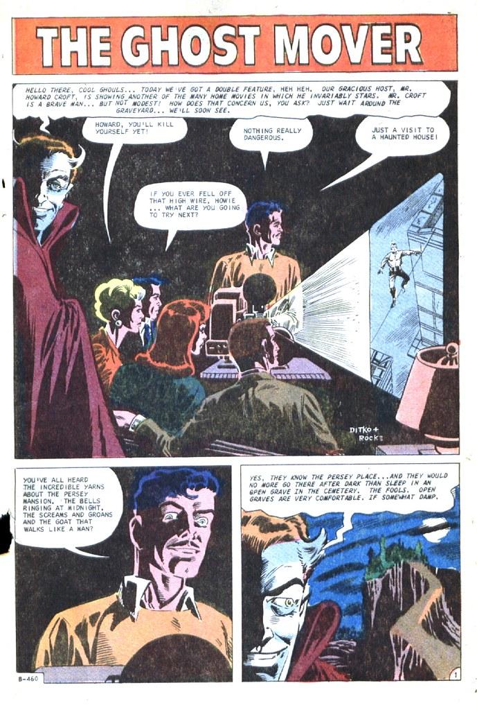 ghostlytales60_25