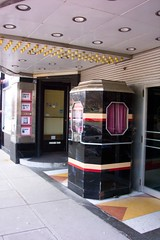 Apollo Theatre: Oberlin, Ohio (Onasill ~ Bill Badzo - 67 M) Tags: county ohio house cinema art booth movie marquee theater theatre district ticket historic oh deco apollo oberlin lorain nrhp vitrolite onasill