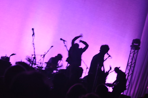 the National by Pirlouiiiit 16062010