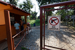 baudchon-baluchon-guatemala-tikal-2