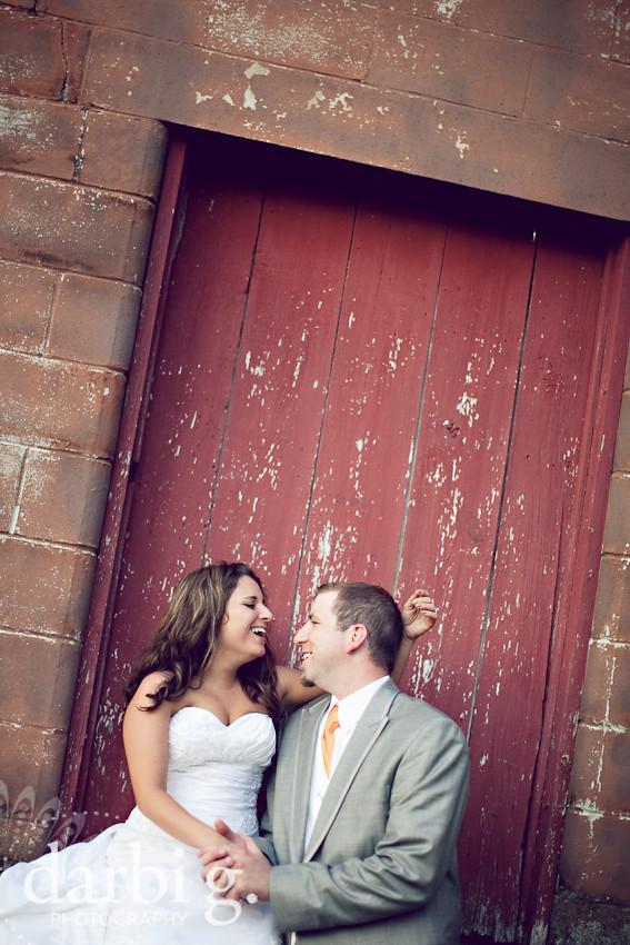 DarbiGPhotography-KansasCity-wedding photographer-T&W-DA-28.jpg