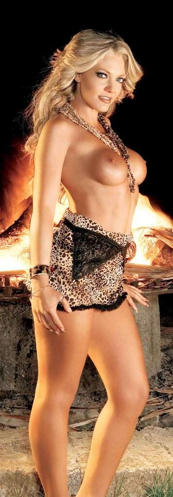 Big sexy ass latina