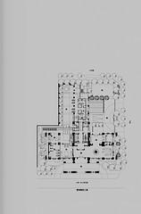 惠宇澄峰:零店面、雙門廳規劃