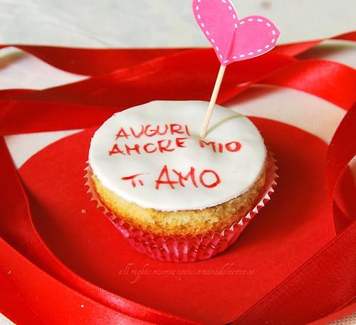 Buon Compleanno Amore Su Un Posto Per Noi