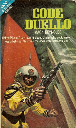 the space barbarians reynolds mack