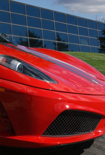 Ferrari after2