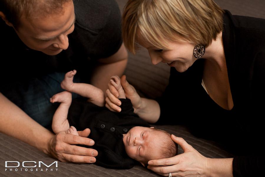 DCM Photography-6