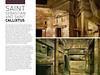 Via Appia Antica_Page_18