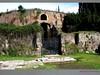 Augustus Presentation - edited_Page_11