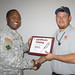 Lock Operators Graduation 2010