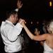 Erin and Bryan Foster Wedding