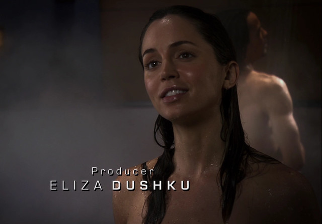 Dushku_Dollhouse_S2E03-003 by mikeownby
