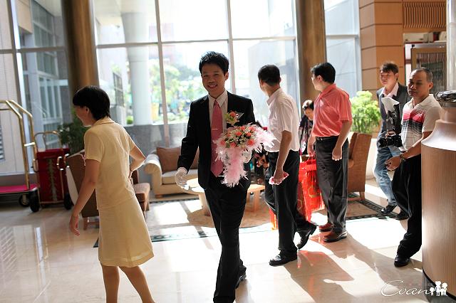健祥+麗惠 婚禮攝影 婚禮紀錄_064