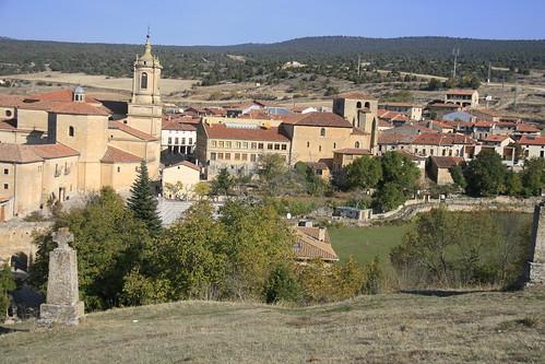 monasterio_2
