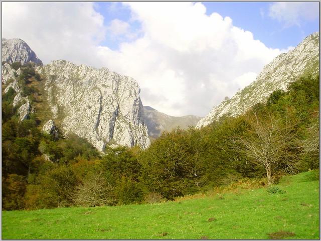 Llambria-Sahoya 083
