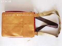 SOLE VERT TRD5 4LB (レッドカーテン) (tokumitu) Tags: vert sole 4lb trd5 レッドカーテン