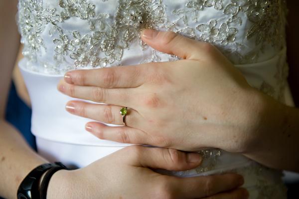 Wedding10-7