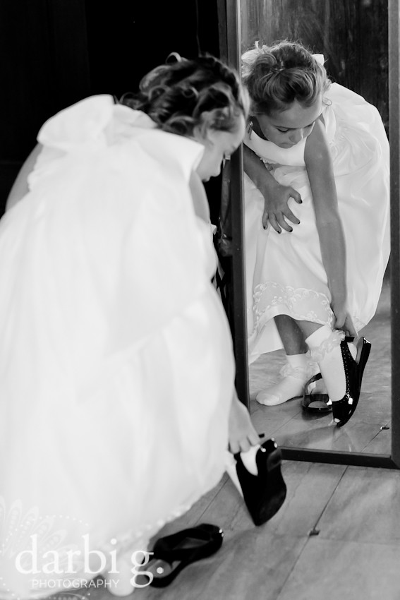 Kansas City Omaha wedding photographer-Darbi G Photography-104