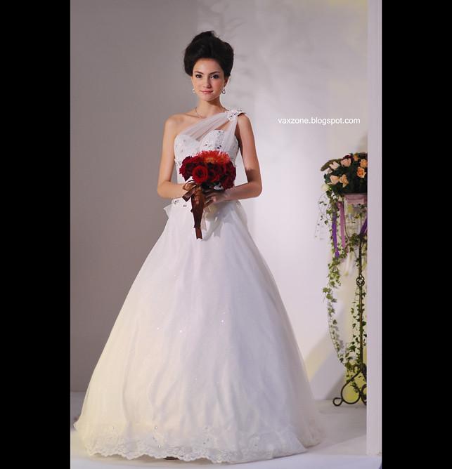 style-wedding-18
