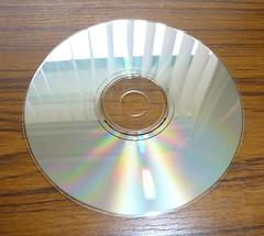 P1010628 CD