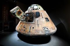 Apollo 14