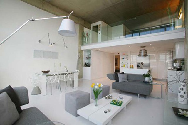 contemporary-loft