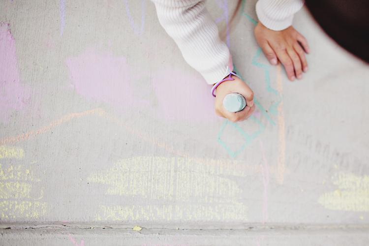 chalk_01