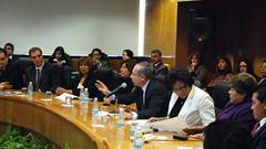 DSC06046 (DIPUTADOS FEDERALES DEL PRI.) Tags: en de la y cuenta cmara pblica comisin diputados presupuesto