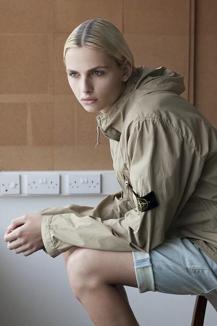 Andrej Pejic0181_i-D_Ph Thomas Lohr(Fashionisto)