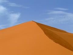 Desierto de Merzouga (Enrique Flores 71) Tags: africa marocco desierto marruecos dunas marrocco merzouga mygearandmepremium mygearandmebronze