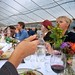 Rogue Valley Farm to Fork dinner