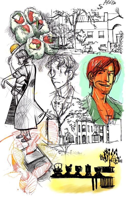 sketchpage_FrancescaB_11_11