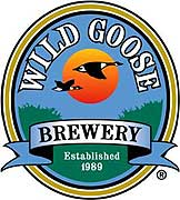 wild-goose-brewery