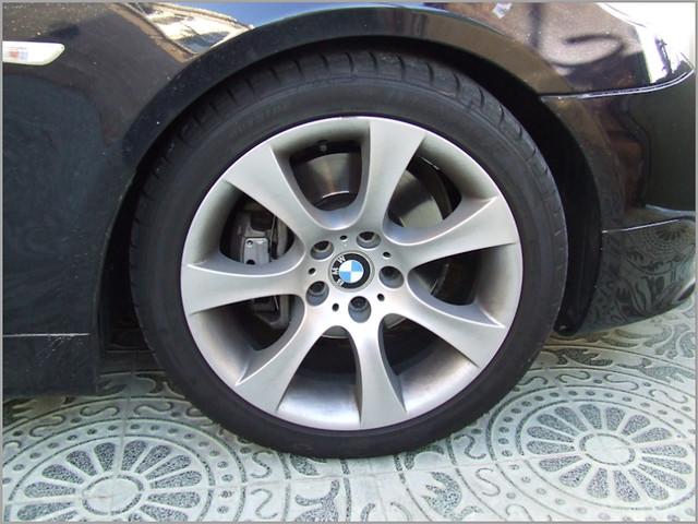 BMW 530d E60-03