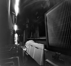 _2020045 (nikosaminira1) Tags: pinhole pinholecamera analog film filmphotografy analogphotografy diycaera papercraft papercraftcamera fisheyelike bw 120 120film 66format selfdevelopment caffenol wppd