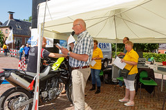 2017-07-01 Lopster Torenloop-1