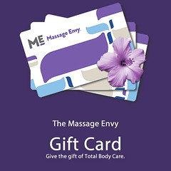 Happy Birthday! Congratulations! Thank You! With so many healthy benefits, a Massage Envy gift card is a great idea for any occasion. To purchase a physical gift card, visit a franchised location near you. https://www.massageenvy.com/gift-cards.aspx (massageenvyspahawaii) Tags: massageenvyhi kaneohe kapolei pearlcity pearlcityhighlands ainahaina gift giftideas giftcards giftguide giftcard love health wellness beauty joy happiness