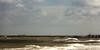 Разноцветное море (klgfinn) Tags: balticsea cloud landscape sea shore sky skyline storm summer water wave балтийскоеморе берег вода волна горизонт лето море небо облако пейзаж шторм