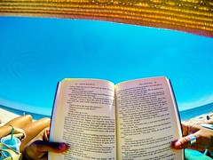 Paper (AngelBeil) Tags: gopro bethanybeach oceancitymd travel wanderlust goprohero4black