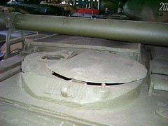 "Su-101 Uralmash 12 • <a style=""font-size:0.8em;"" href=""http://www.flickr.com/photos/81723459@N04/35578318971/"" target=""_blank"">View on Flickr</a>"