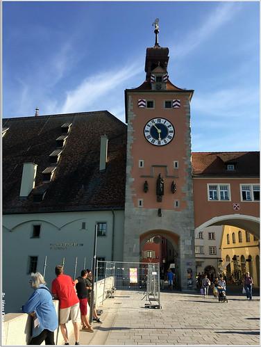 Regensburg IMG_2054
