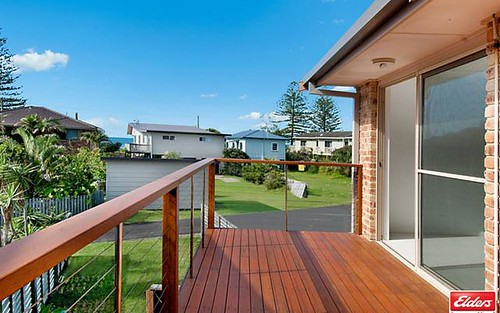 3/25 Stewart St, Lennox Head NSW 2478