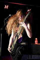 Satanic-Bar la Source-13 (jrb2456) Tags: satanic metal music
