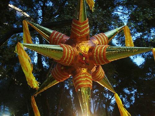 piñata2