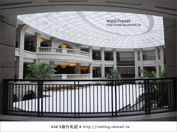【貴婦百貨】台北傳說中的貴婦百貨公司~BELLAVITA22