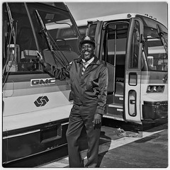 SCRTD - Riders Choice Winners RTD_3014_50 (Metro Transportation Library and Archive) Tags: busdriver event staff employee employees specialevents rtd scrtd employeeawards riderschoice busoperator dorothypeytongraytransportationlibraryandarchive southerncaliforniarapidtransitdistrict