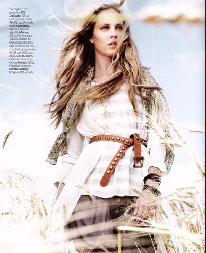 marie claire 4
