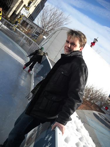 ice skating 009