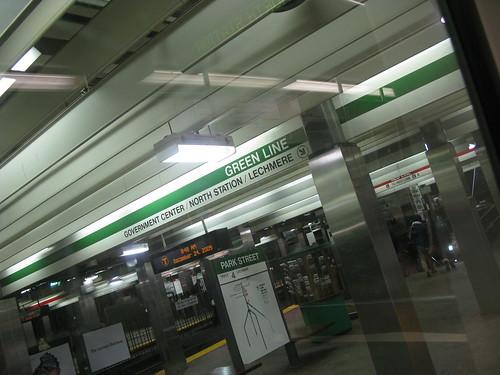 BostonNoel2009 001