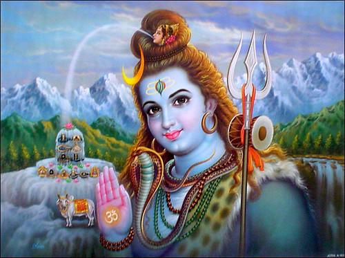 Lord Shiva Graphic Images: Lord Shiva Graphics Mahashivratri Parvati Ganesha Stock